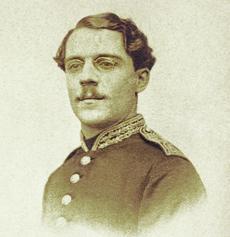 Paul-Chibre(1844-1911)