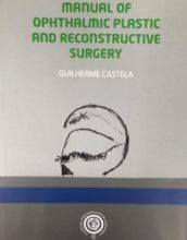 Plastic Surgery IMG-20181129-WA0000 v2