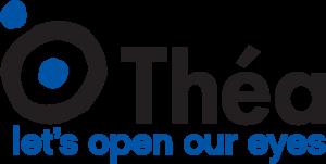 Thea-Pharma-2019