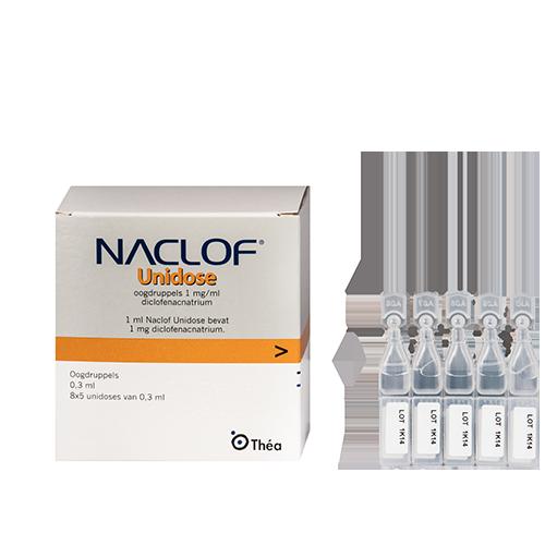 naclof-unidose