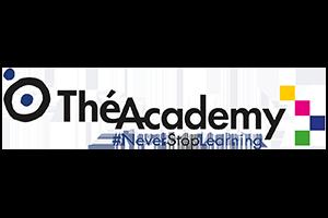 thea-academy