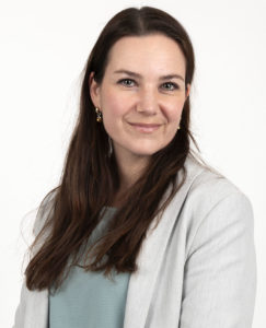 Henriette d'Achard van Enschut