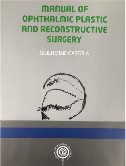 TheaPharma-Manual-of-ophthalmic-plasic-and-reconstructive-surgery