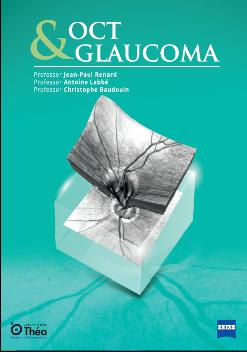 TheaPharma-OCT&Glaucoma