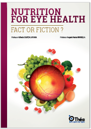 TheaPharma-nutrition-for-eye-health